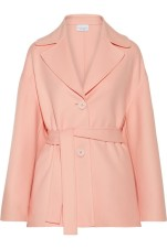 https://www.net-a-porter.com/gb/en/product/940257/mansur_gavriel/oversized-belted-wool-and-cashmere-blend-coat