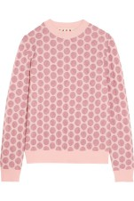 https://www.net-a-porter.com/gb/en/product/937317/marni/polka-dot-metallic-stretch-mesh-sweater