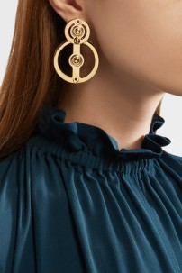 https://www.net-a-porter.com/gb/en/product/916994/marni/gold-plated-earrings