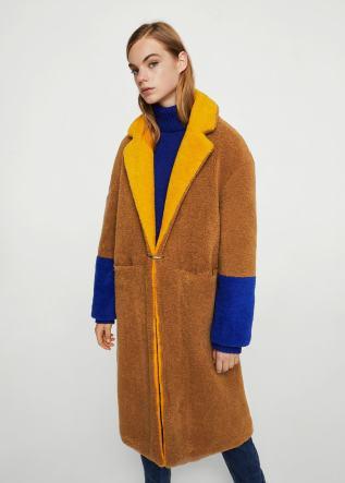 https://shop.mango.com/gb/women/coats-coats/contrast-faux-fur-coat_13035681.html?c=85&n=1&s=prendas.familia;2
