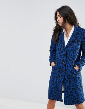 http://www.asos.com/helene-berman/helene-berman-wool-blend-animal-print-college-coat/prd/8231615?clr=blueblack&SearchQuery=sara%20berman&gridcolumn=2&gridrow=2&gridsize=3&pge=1&pgesize=72&totalstyles=82