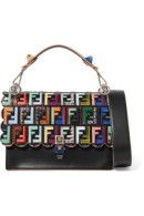 https://www.net-a-porter.com/gb/en/product/967830/fendi/kan-i-embossed-printed-leather-shoulder-bag