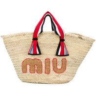 https://www.matchesfashion.com/products/Miu-Miu-Logo-embroidered-basket-bag--1183355