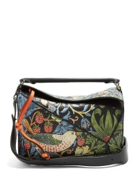 https://www.matchesfashion.com/products/Loewe-X-William-Morris-Puzzle-leather-bag-1187163