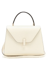 https://www.matchesfashion.com/products/Valextra-Iside-medium-grained-leather-bag%09-1179485