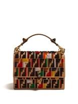 https://www.matchesfashion.com/products/Fendi-Kan-I-Fun-Fair-leather-shoulder-bag-1178399