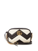 https://www.matchesfashion.com/products/Gucci-GG-Marmont-mini-quilted-leather-shoulder-bag%09-1153695