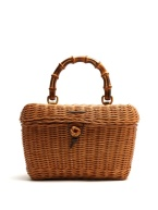 https://www.matchesfashion.com/products/Gucci-Cestino-bamboo-handle-wooden-basket-bag-1172135