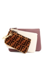 https://www.matchesfashion.com/products/Fendi-Triclutch-leather-and-shaved-velvet-clutch-1175905