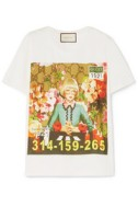 https://www.net-a-porter.com/gb/en/product/993670/Gucci/oversized-printed-cotton-jersey-t-shirt-