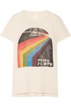 https://www.net-a-porter.com/gb/en/product/991968/madeworn/pink-floyd-distressed-printed-cotton-jersey-t-shirt