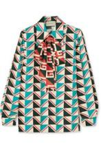 https://www.net-a-porter.com/gb/en/product/993680/Gucci/pussy-bow-printed-silk-twill-shirt