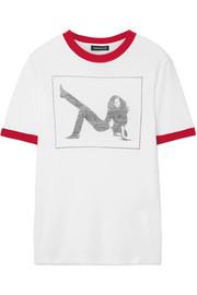 https://www.net-a-porter.com/gb/en/product/991040/calvin_klein_205w39nyc/printed-slub-cotton-jersey-t-shirt