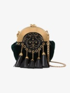 https://www.brownsfashion.com/uk/shopping/mini-green-velvet-tassel-pouch-bag-12262987
