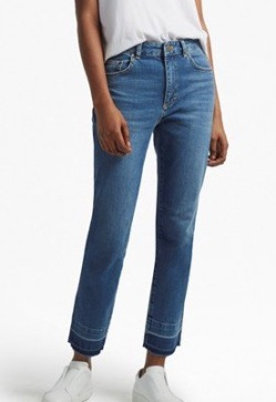https://www.frenchconnection.com/product/woman-collections-sale-jeans/74iat/high-rise-straight-leg-jeans.htm?clr=3d5b7a