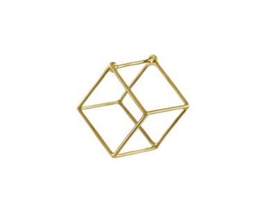 https://www.farfetch.com/uk/shopping/women/shihara-18kt-gold-cube-earring-item-12273891.aspx?storeid=10549