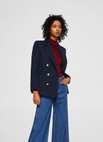 https://shop.mango.com/gb/women/jackets-blazers/double-breasted-cotton-blazer_21045029.html?c=52&n=1&s=prendas.familia;4,304.chaquetas4,304;Americanas