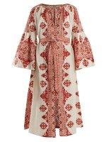 https://www.luxurydejavu.com/shop-atelier-fashion/dresses/dascoli-dresses/#cc-m-product-7609506963