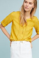 https://www.anthropologie.com/en-gb/shop/linen-lace-up-blouse?category=new-clothing&color=070