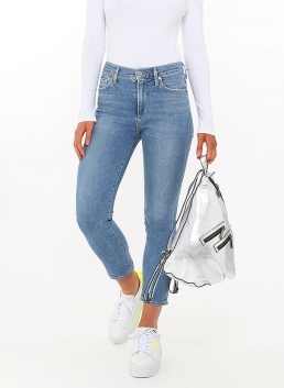 https://www.julesb.co.uk/citizens-of-humanity-cara-cigarette-ankle-jeans-p818029#attribute%5B2%5D=12667