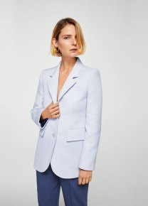 https://shop.mango.com/gb/women/jackets-blazers/structured-cotton-blazer_21043686.html?c=50&n=1&s=prendas.familia;4,304.chaquetas4,304;Americanas