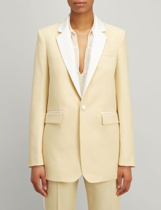 http://www.joseph-fashion.com/en-gb/grain-de-poudre-jan-tuxedo-jacket-jp000262_712.html?dwvar_jp000262__712_color=CUSTARD&cgid=jackets#p=2&start=1