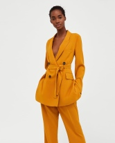 https://m.zara.com/uk/en/long-blazer-with-belt-p02264878.html?v1=5987504&v2=797504