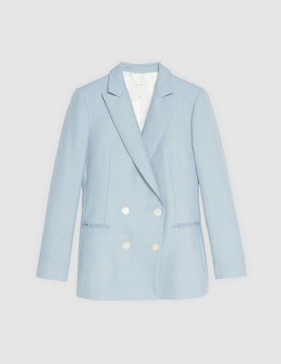 https://uk.sandro-paris.com/en/woman/blazers-et-jackets/sky-blue-tailored-jacket/V7130E.html?dwvar_V7130E_color=40#start=1
