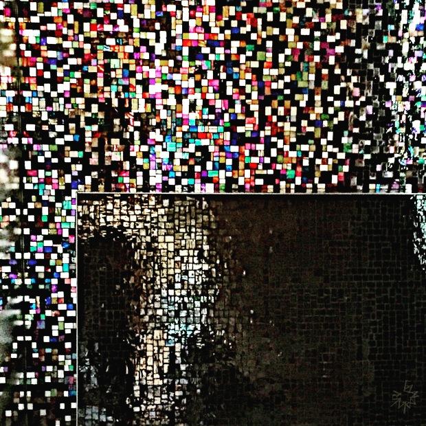 B9461E79-3852-4F81-9387-110A157522FD