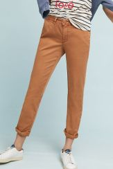 https://www.anthropologie.com/en-gb/shop/relaxed-chino-trousers?category=trousers&color=026