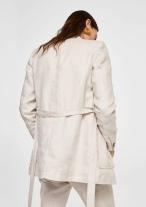 https://shop.mango.com/gb/women/jackets-blazers/belt-linen-blazer_21057674.html?c=05&n=1&s=prendas.familia;4,304.chaquetas4,304;Americanas