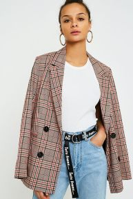 https://www.urbanoutfitters.com/en-gb/shop/uo-bold-red-check-blazer