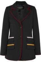 https://www.net-a-porter.com/gb/en/product/1035636/stine_goya/iris-rickrack-trimmed-cady-blazer