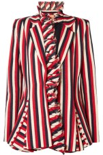 https://www.net-a-porter.com/gb/en/product/1007833/maggie_marilyn/i-lead-from-the-heart-striped-cotton-canvas-blazer