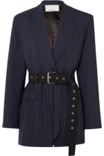 https://www.net-a-porter.com/gb/en/product/1038648/3_1_phillip_lim/oversized-belted-pinstriped-wool-blend-blazer