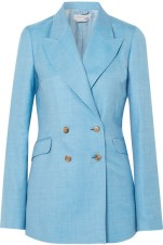 https://www.net-a-porter.com/gb/en/product/990137/gabriela_hearst/angela-double-breasted-wool--silk-and-linen-blend-blazer