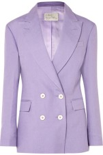 https://www.net-a-porter.com/gb/en/product/1009325/hillier_bartley/double-breasted-linen-blazer