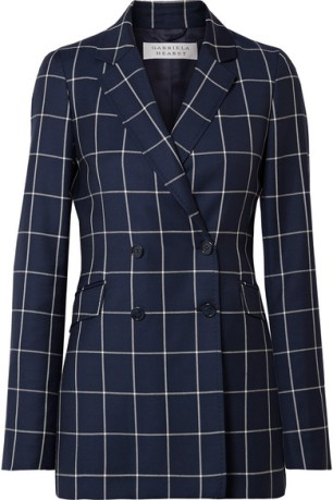 https://www.net-a-porter.com/gb/en/product/1038686/gabriela_hearst/miles-double-breasted-checked-wool-crepe-blazer
