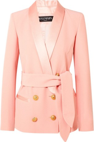 https://www.net-a-porter.com/gb/en/product/1006538/balmain/belted-double-breasted-crepe-blazer