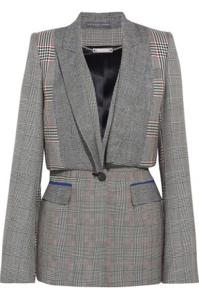 https://www.net-a-porter.com/gb/en/product/1008277/alexander_mcqueen/prince-of-wales-checked-wool-blazer