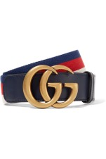 https://www.net-a-porter.com/gb/en/product/994052/gucci/striped-canvas-and-leather-belt