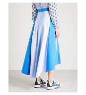 http://www.selfridges.com/GB/en/cat/sandro-a-line-cotton-blend-skirt_786-10081-J4202E/?previewAttribute=Blue