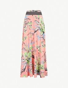 http://www.selfridges.com/GB/en/cat/diane-von-furstenberg-floral-print-silk-crepe-maxi-skirt_151-3004543-11469DVF/?previewAttribute=Avalon+hysacinth