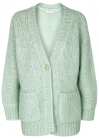 https://www.harveynichols.com/brand/585f8329b7/262585-behar-chunky-knit-mohair-blend-cardigan/p3120061/