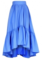 https://www.harveynichols.com/brand/katya-dobryakova/260028-blue-cotton-poplin-midi-skirt/p3107473/