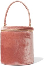 https://www.net-a-porter.com/gb/en/product/995871/staud/vitti-crushed-velvet-tote