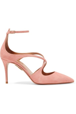 https://www.net-a-porter.com/gb/en/product/1035329/aquazzura/viviana-suede-pumps