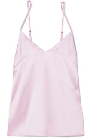 https://www.net-a-porter.com/gb/en/product/1063321/anine_bing/gwenyth-silk-satin-camisole