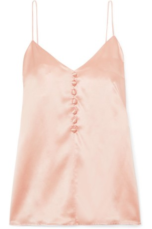 https://www.net-a-porter.com/gb/en/product/1050689/hillier_bartley/silk-satin-camisole