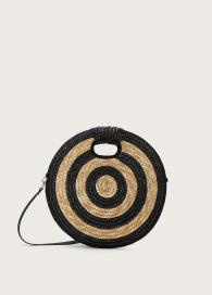 https://shop.mango.com/gb/plus-size/bags-handbags/round-raffia-bag_23045693.html?c=99&n=1&s=accesorios.accesorio;40,340,440